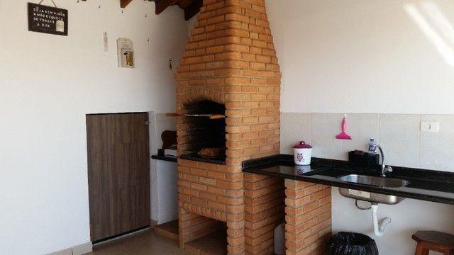 Vendo Casa + Salão Comercial Excelente Ponto - Foto 3