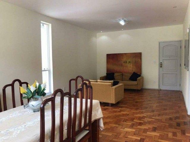 MV - Apartamento na Barra 3/4 - Foto 3