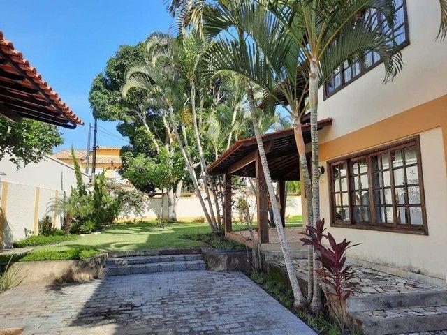 VENDA - Casa com 3 dormitórios. Camboinhas - Niterói/RJ - Foto 2