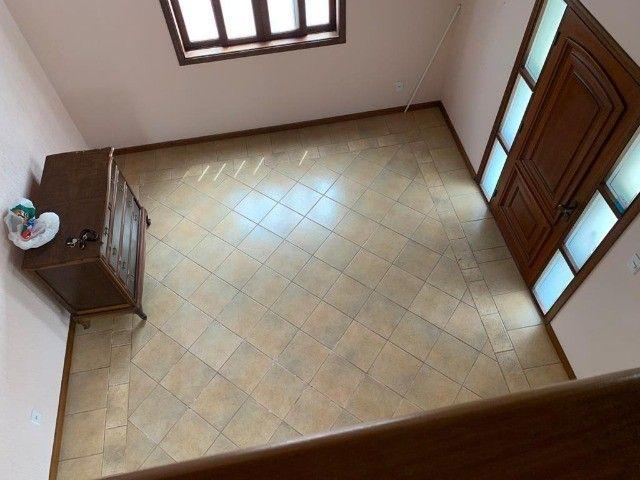 Casa a venda em Campinas, Condomínio fechado, 3 dormitórios, sendo 1 suíte master - Foto 15
