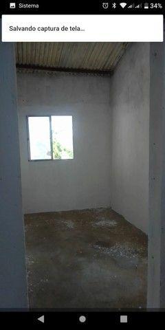 Casa em igarassu no precinho  - Foto 5