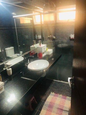 Aluguel de apartamento  - Foto 19
