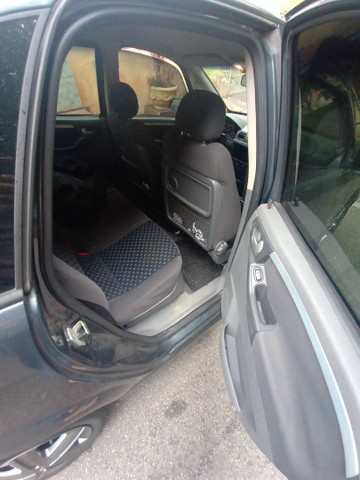 Chevrolet Meriva Premium 1.8 (Flex) (easytronic) 2009 - Foto 7
