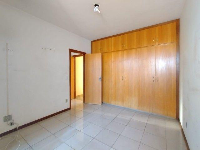 RM Imóveis vende excelente apartamento no coração do Padre Eustáquio! - Foto 9