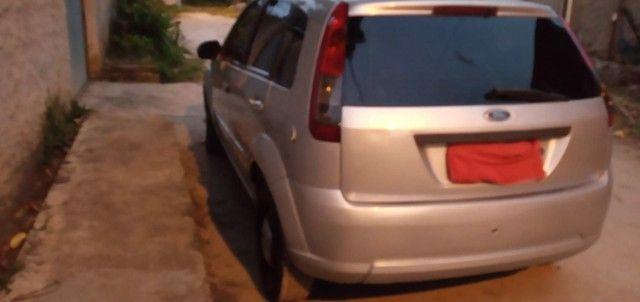 Vende-se Ford Fiesta 10.11 - Foto 5