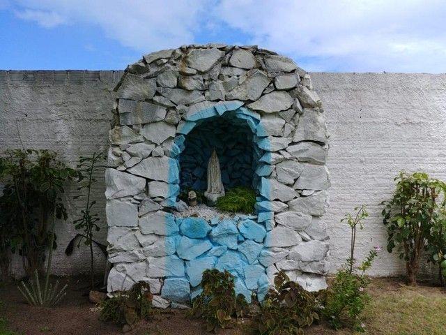 Casa à venda, 260 m² por R$ 650.000,00 - Lagoa - Paracuru/CE - Foto 15