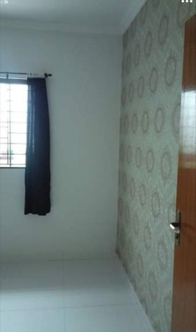 VENDA   Casa, com 2 quartos em Mandaguari - Foto 17
