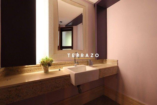 Casa à venda, 739 m² por R$ 4.800.000,00 - Quebra Frascos - Teresópolis/RJ - Foto 7
