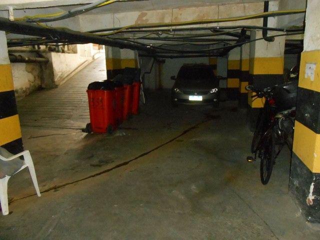 Alugo vagas de garagem no Centro - Foto 9