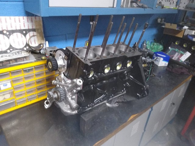 Celta turbo  - Foto 12