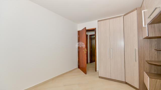 Apartamento à venda com 2 dormitórios em Cabral, Curitiba cod:155502 - Foto 19