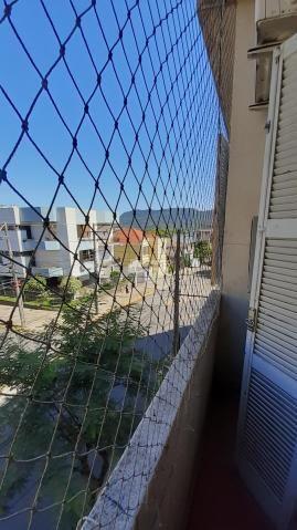 Apartamento 03 dormitórios para venda em Santa Maria Próximo ao Colégio Manoel Ribas - Foto 2