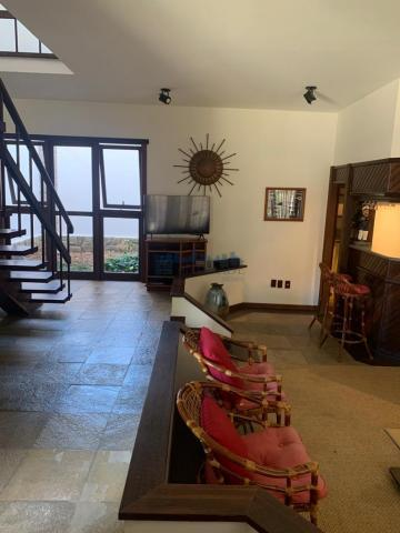 Casa de condomínio à venda com 5 dormitórios cod:JB6CSV5513 - Foto 13