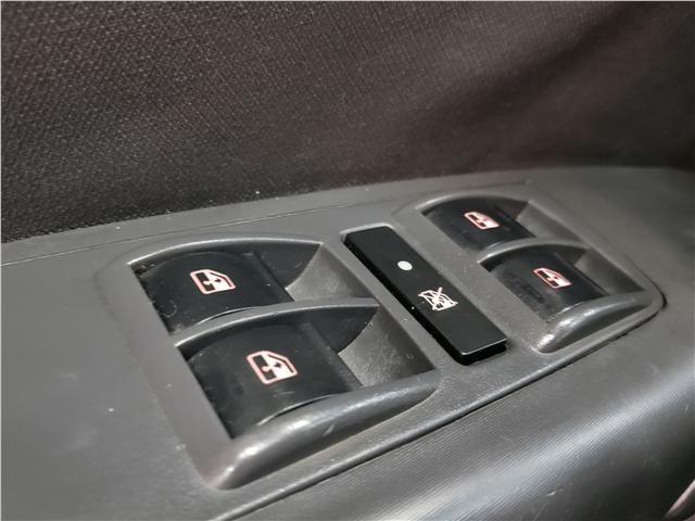 Fiat Grand siena 1.4 mpi attractive 8v flex 4p manual - Foto 7