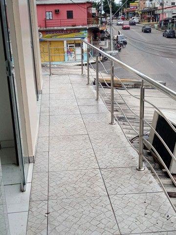 Alugo uma sala comercial na principal do cidade de Deus - Foto 7