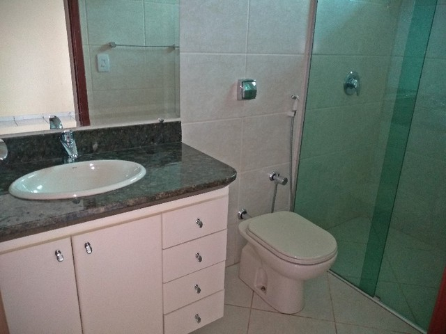 Casa de condomínio para alugar com 3 dormitórios cod:L22369 - Foto 3