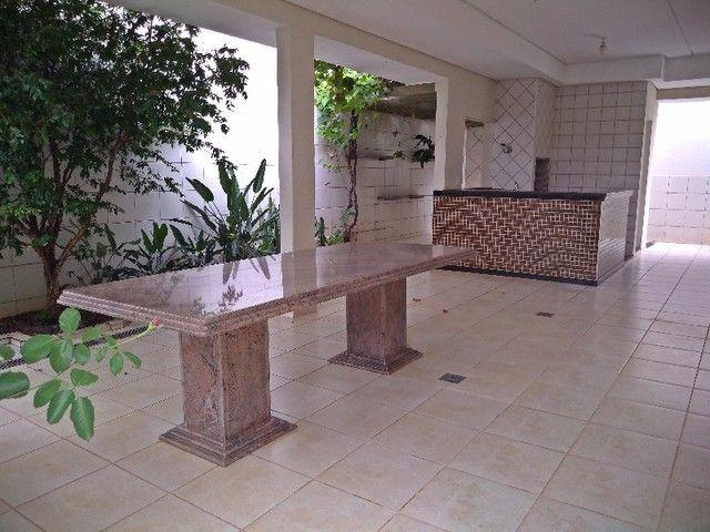 Casa de condomínio para alugar com 3 dormitórios cod:L22369 - Foto 11