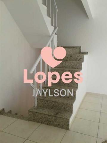 Casa de vila à venda com 2 dormitórios em Olaria, Rio de janeiro cod:469048 - Foto 3