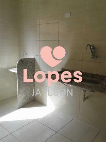 Casa de vila à venda com 2 dormitórios em Olaria, Rio de janeiro cod:469048 - Foto 4