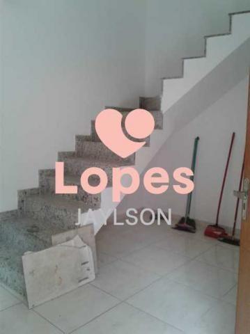 Casa de vila à venda com 2 dormitórios em Olaria, Rio de janeiro cod:469048 - Foto 16