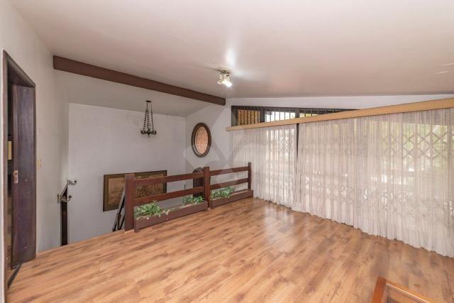 Casa à venda com 3 dormitórios em Vila ipiranga, Porto alegre cod:8055 - Foto 14