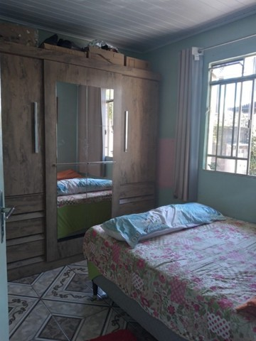 Casa à venda com 5 dormitórios em Pinheirinho, Curitiba cod:11840.2339 - Foto 11