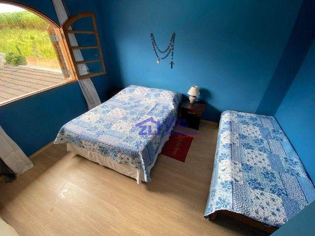 4 dormitorios - Foto 10