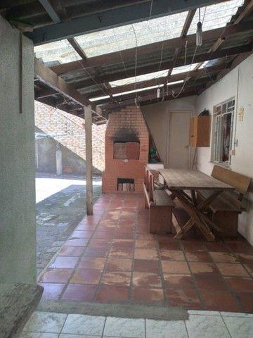 Casa à venda com 5 dormitórios em Pinheirinho, Curitiba cod:11840.2339 - Foto 13