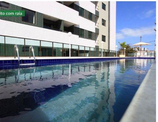Apartamento 3 quartos impecável na Mangabeiras  - Foto 14