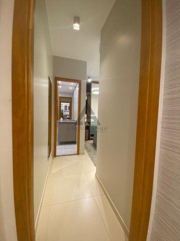 2 quartos em Samambaia | Residencial Pop House - Foto 11