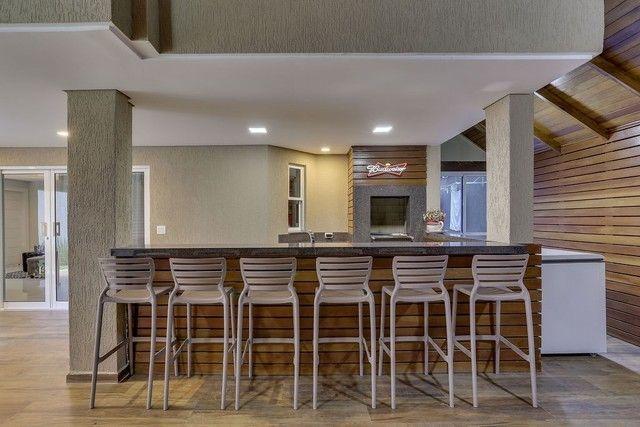 Casa à venda com 5 dormitórios em Pinheirinho, Curitiba cod:11840.2348 - Foto 15