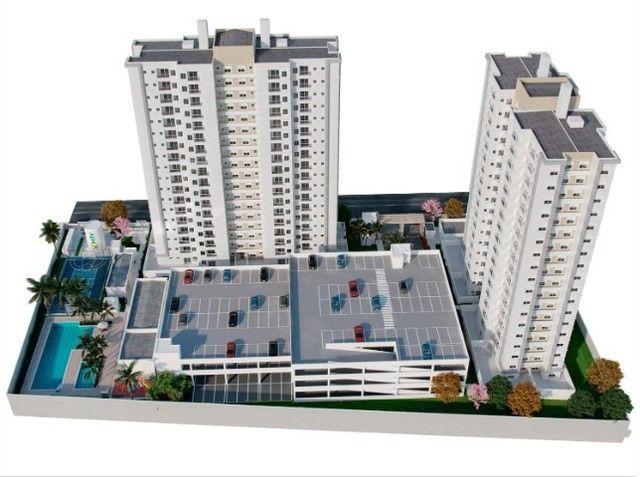 Apartamento em Intermares - Foto 10
