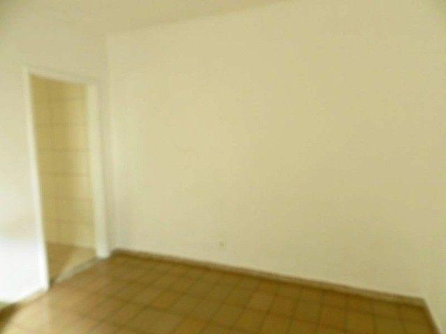 Aluguel sobrado fundos reformado 40 m² 1 quarto, Bairro de Fátima, Niterói. - Foto 5