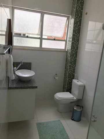 MV - Apartamento na Barra 3/4 - Foto 2
