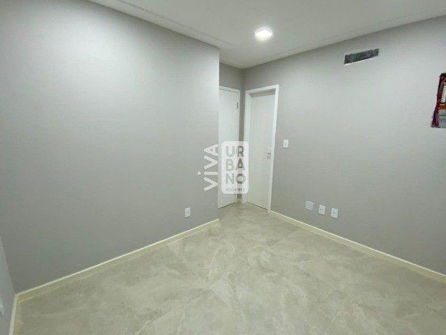 Viva Urbano Imóveis - Apartamento na Colina/VR - AP00315 - Foto 8