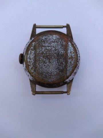 Relógio Relation antigo - Foto 2