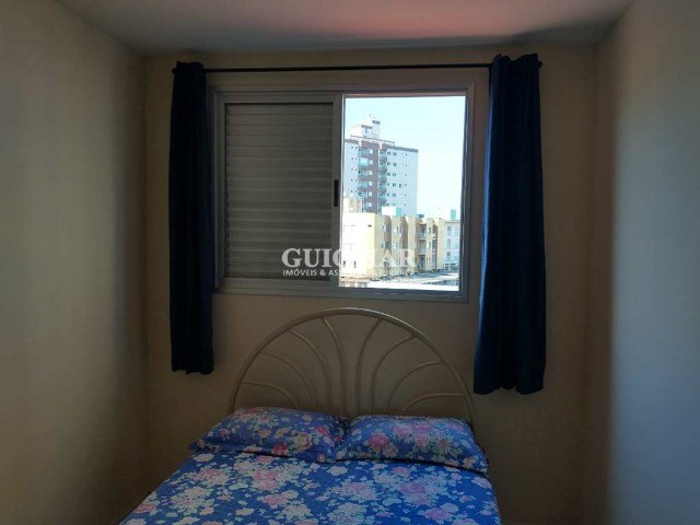 Apartamento a venda só 140 Mil - apenas 200 metros da praia - Ref 2338 - Foto 20