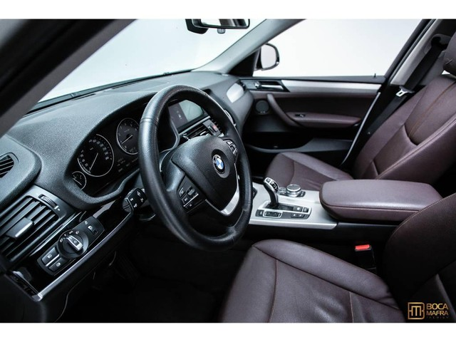 BMW X4 xDrive 28i 2.0 - Foto 4