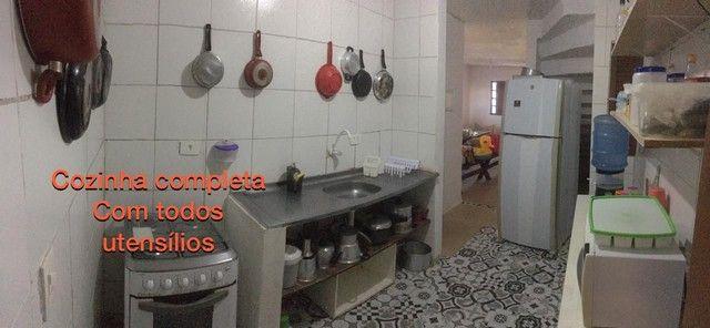 Casa em enseadas - Foto 2