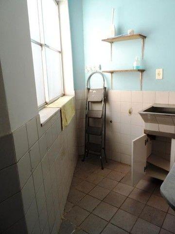 Apartamento à venda com 3 dormitórios em Novo eldorado, Contagem cod:ESS228 - Foto 10