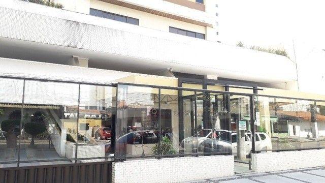 Vendemos uma cobertura com 4 suítes no Ed. Luigi Donádio - Foto 2