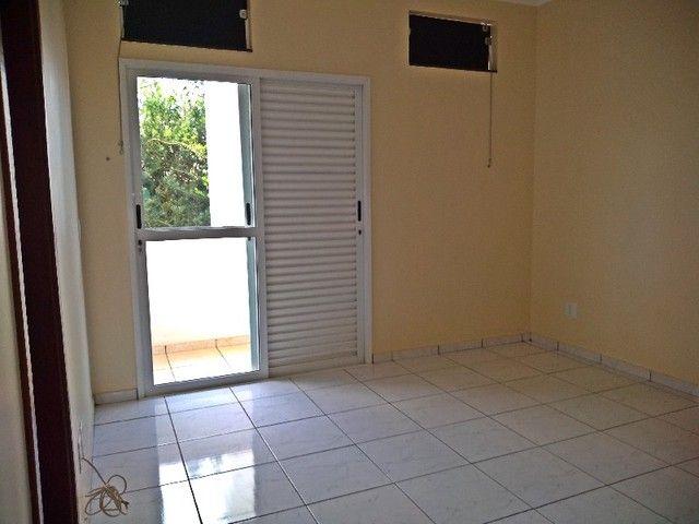 Casa de condomínio para alugar com 3 dormitórios cod:L22369 - Foto 17