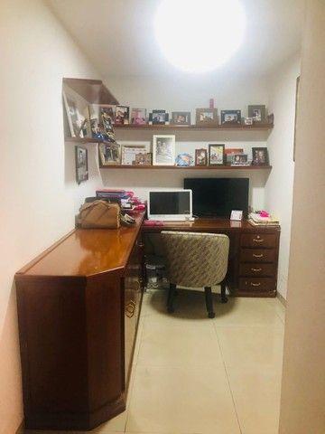 Aluguel de apartamento  - Foto 20