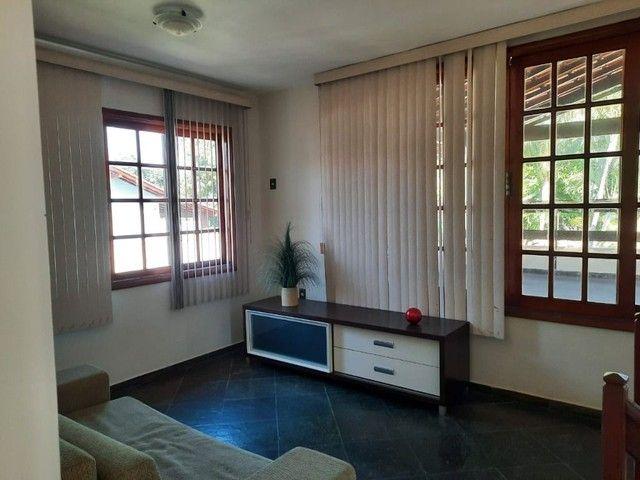 VENDA - Casa com 3 dormitórios. Camboinhas - Niterói/RJ - Foto 5