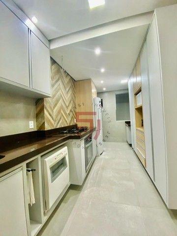 Edifício Moriah - Apartamento c/ 03 quartos - Foto 3