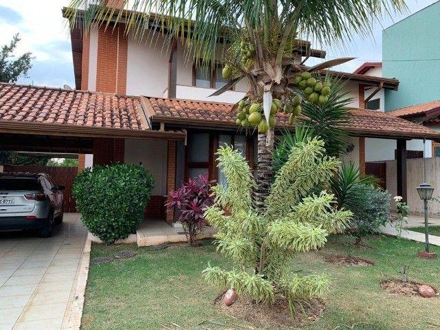 Casa a venda em Campinas, Condomínio fechado, 3 dormitórios, sendo 1 suíte master