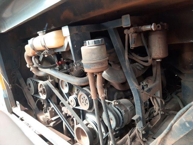 Motor 16 20 - Foto 5