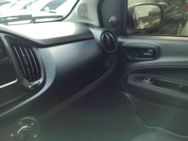 Fiat Uno Drive 1.0 Completo - Foto 8