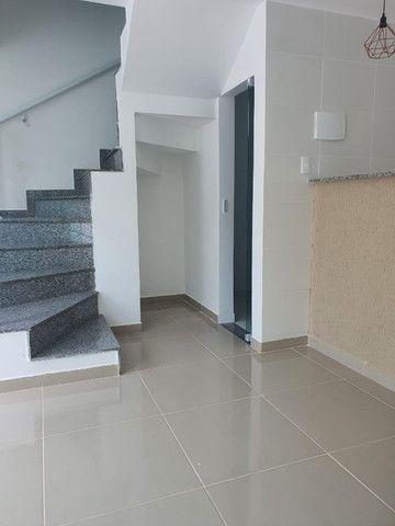 Casa Mangaratiba - Foto 11