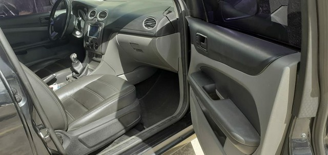 Ford Focus completo - Foto 4